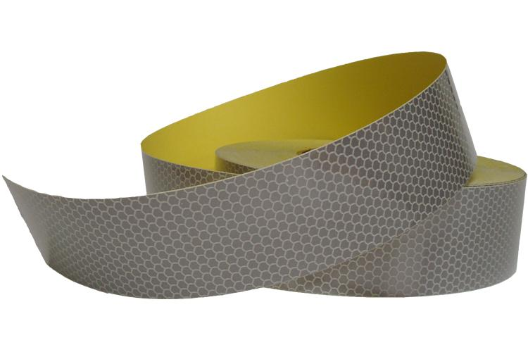 SOLAS RETRO REFLECTIVE TAPE